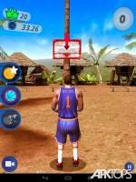 All-Star-Basketball-7