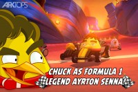 Angry-Birds-Go-3
