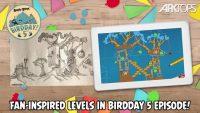 Angry-Birds-Screenshot-2