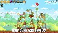 Angry-Birds-Screenshot-4