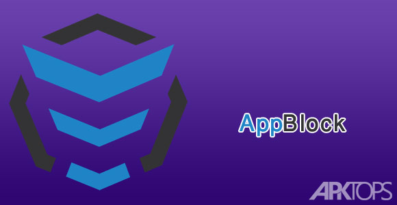 AppBlock---Stay-Focused