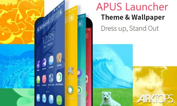 Apus_launcher_cover1
