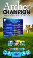 Archer-Champion-1