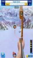 Archer-Champion-4