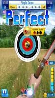 Archer-Champion-5