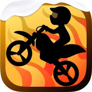 Bike-Race-Pro