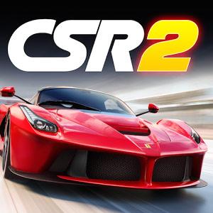 CSR-Racing-v2-logo