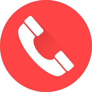 Call-Recorder---ACR-logo