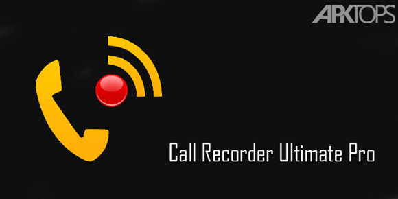 Call-Recorder-Pro-UltimateSolutions