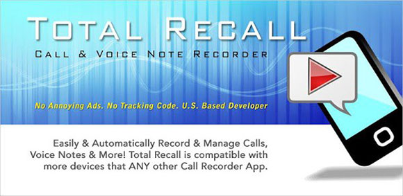 Call-Recorder-Total-Recall-FULL