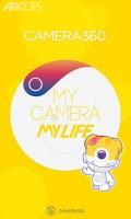 Camera360-Ultimate-1