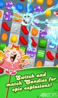 Candy-Crush-Saga-2