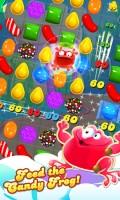 Candy-Crush-Saga-4