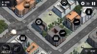 Command & Control Spec Ops HD (4)
