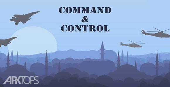 دانلود Command and Control: Spec Ops HD