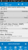 DW-Contacts-Phone-Dialer-3