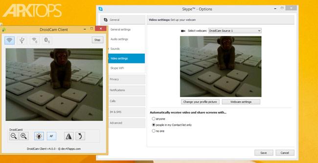 DroidCamX-Wireless-Webcam-2