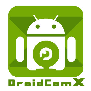 DroidCamX-Wireless-Webcam-logo