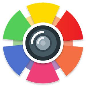 Face-Editor-logo