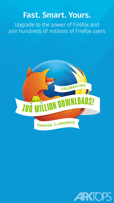 Firefox-Browser-for-Android-1