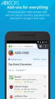 Firefox-Browser-for-Android-3