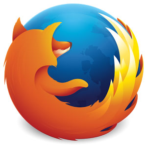 Firefox-Browser-for-Android-logo
