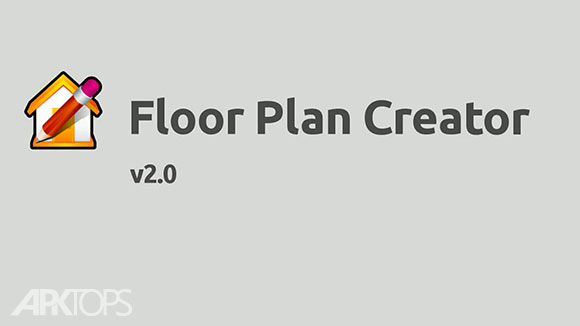 Floor plan creator v318b1 unlocked for Floor plan creator unlocked