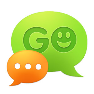 GO SMS Pro Premium VIP v7.71 دانلود نرم افزار مدیریت اس ام اس اندروید