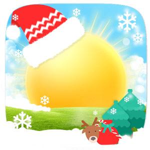 GO-Weather-Forecast-logo