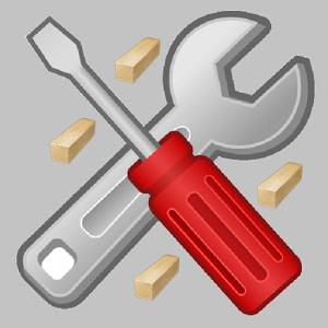 Handyman-Calculator-logo