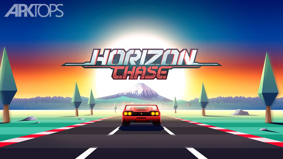 Horizon-Chase-WT2