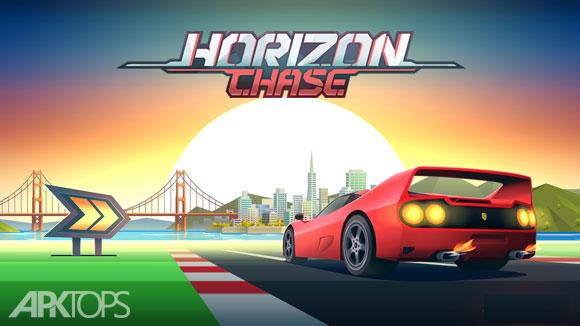 Horizon-Chase-WT3