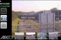 IP-Cam-Viewer-1