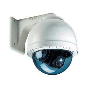IP Cam Viewer Pro v6.9.1 دانلود برنامه کنترل دوربین های مدار بسته اندروید