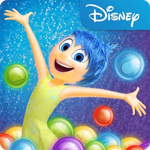 Inside_Out_Thought_Bubbles_icon