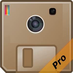 InstaSave-Pro