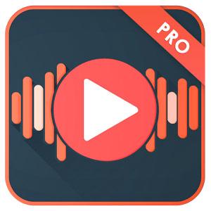 Just-Music-Player-logo