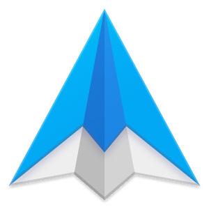 MailDroid-logo