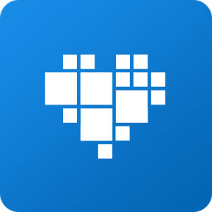 Microsoft-Health-logo