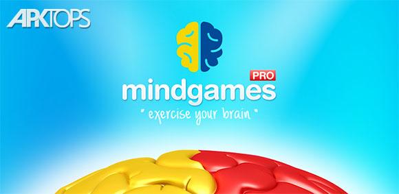 دانلود Mind Game