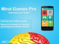 Mind Games Pro (3)