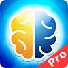 Mind Games Pro logo