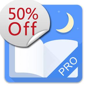 Moon-Reader-Pro-logo