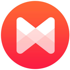 Musixmatch---Lyrics-&-Music-logo