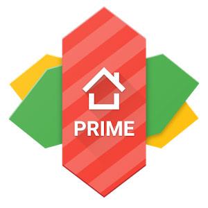 Nova-Launcher-Prime-logo