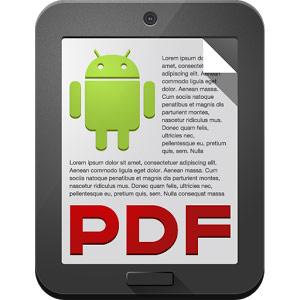 PRO-PDF-Reader-logo