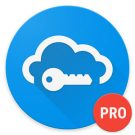 Password Manager SafeInCloud Pro v18.6.9 دانلود برنامه مدیریت پسورد