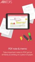 Polaris-Office-PDF-4