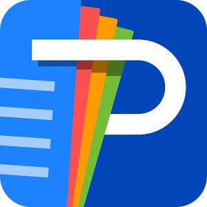Polaris Office + PDF Editor Full v7.6.3 build 137 دانلود نرم افزار پلاریس آفیس اندروید
