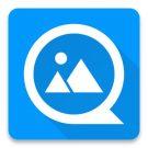 QuickPic Gallery v4.7.4 build 4740094 دانلود بهترین و سریع ترین نرم افزار گالری اندروید